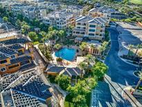 View 9121 Las Manaitas Ave # 202 Las Vegas NV