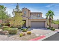 View 45 Avenza Dr Henderson NV