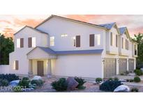 View 3766 Canis Minor Ln # 24101 Henderson NV