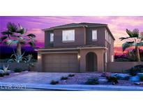 View 7058 Noah Raven St North Las Vegas NV