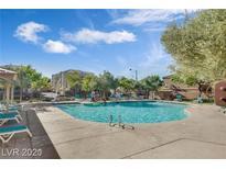 View 9148 Ebony Threads Ct Las Vegas NV