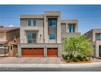 View 5822 Rockway Glen Ave Las Vegas NV
