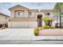 View 9295 Tisha Renee Ave Las Vegas NV