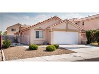 View 9317 Red Rose Ave Las Vegas NV