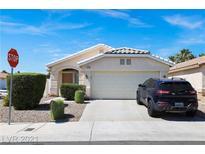 View 7816 Blue Charm Ave Las Vegas NV