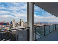 View 4381 W Flamingo Rd # 2502 Las Vegas NV