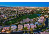 View 289 Rolling Springs Dr Las Vegas NV