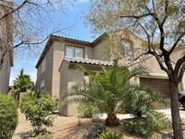 View 2548 Sturrock Dr Henderson NV