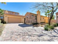 View 49 Avenza Dr Henderson NV