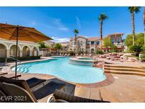 View 10550 W Alexander Rd # 2235 Las Vegas NV