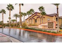 View 8250 N Grand Canyon Dr # 2001 Las Vegas NV
