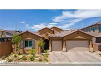 View 7323 Winesburg St Las Vegas NV