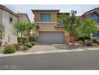 View 7632 Butler Mesa St Las Vegas NV