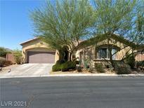 View 10149 Elk Valley St Las Vegas NV