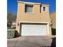 View 920 Altaville Ct Las Vegas NV