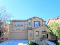 View 7147 Mineral Park Ave Las Vegas NV