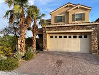 View 113 Forest Crossing Ct Las Vegas NV