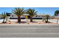 View 6809 Sierra Trl Las Vegas NV