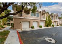 View 251 S Green Valley Pw # 1221 Henderson NV