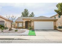 View 5069 Blossom Ave Las Vegas NV