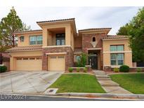 View 2975 Lullingstone St Las Vegas NV