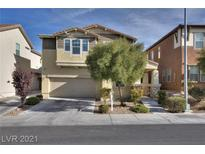 View 940 Wagner Valley St Henderson NV