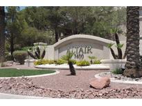 View 7400 W Flamingo Rd # 1013 Las Vegas NV