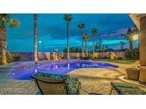View 7429 Gran Paradiso Dr Las Vegas NV