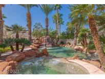 View 332 Humboldt South Dr Henderson NV