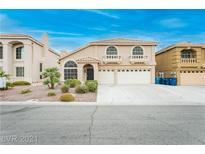 View 9795 Ramhorn Canyon St Las Vegas NV