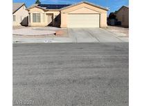 View 2506 Roaring Lion Ave North Las Vegas NV