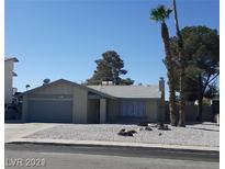View 2191 Pommel Ave Las Vegas NV