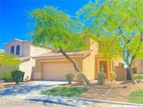 View 5017 Caprock Canyon Ave Las Vegas NV