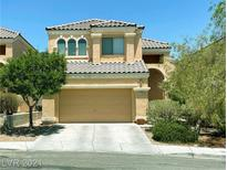 View 9168 Craven Ave Las Vegas NV