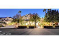 View 7351 Bachelors Button Dr Las Vegas NV