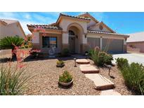 View 675 Pansy Pl Henderson NV