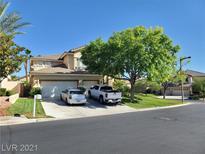 View 9700 Heirloom Ct Las Vegas NV