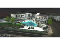 View 9 Oakmont Hills Ln Las Vegas NV