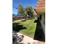 View 2681 Heritage Ct Las Vegas NV