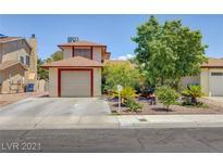 View 2429 Olivewood St Las Vegas NV