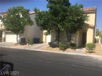 View 5637 Dawn Falls St Las Vegas NV