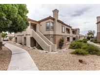 View 10233 King Henry Ave # 203 Las Vegas NV