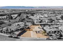 View 1016 Ferguson Ave North Las Vegas NV