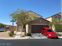 View 6630 Boom Town Dr Las Vegas NV