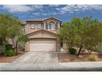 View 11636 Royal Derwent Ave Las Vegas NV