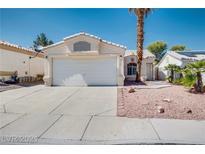View 8340 Carmen Bl Las Vegas NV