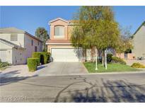 View 2628 Pinerock St Las Vegas NV