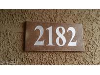View 8000 Badura Ave # 2182 Las Vegas NV