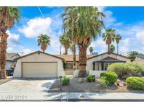 View 5362 W Braewood Ave Las Vegas NV