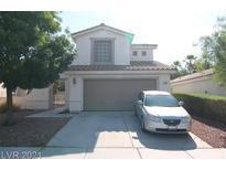 View 7224 Tame Pl Las Vegas NV